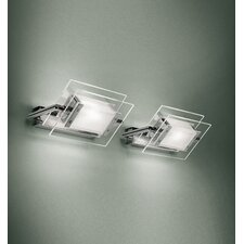 <strong>Itre</strong> Trecentosessantagradi Wall / Ceiling Light