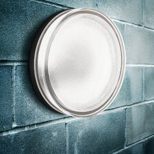 Kioto Outdoor Wall / Ceiling Light