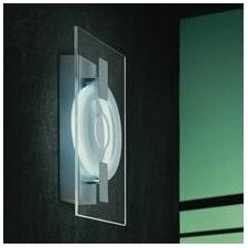 O-Sound 1 Light Wall / Ceiling Light