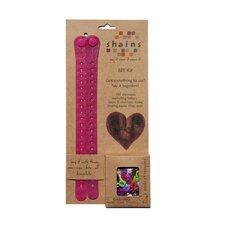BFF Bracelet Kit