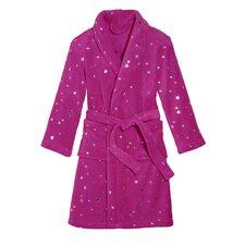 Shining Star Robe