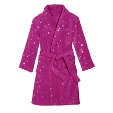 Shining Star Robe