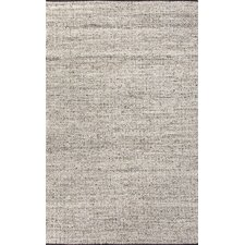 Hideaway Gray/Ivory Area Rug