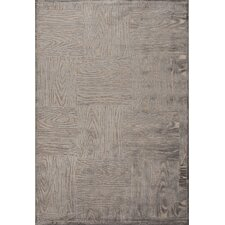 Fables Gray & Tan Area Rug