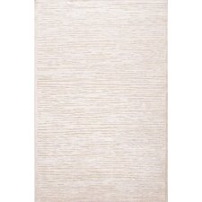 Fables Ivory & Taupe Area Rug II