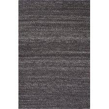 Scandinavia Rakel Brown/Gray Rug