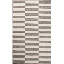 Scandinavia Nordic Gray/Ivory Rug
