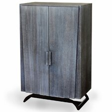 <strong>JS@home</strong> Sheridan Road Armoire