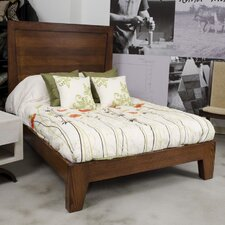 Sheridan Road Panel Bedding
