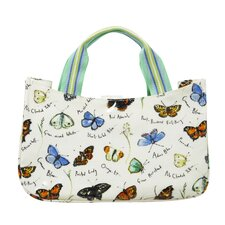 Madeleine Floyd Small Holywood Bag