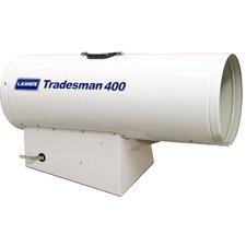 LBW1006