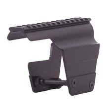 Ak 47/Mac90 Receiver Mount