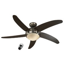 Elica Ceiling Fan with Remote
