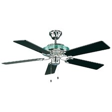 Merkur Ceiling Fan