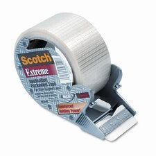 Scotch Bi-Directional Filament Tape