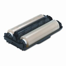 Refill Rolls for Heat-Free 9 Laminating Machines, 90ft