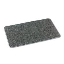 Dirt Stop Scraper Mat