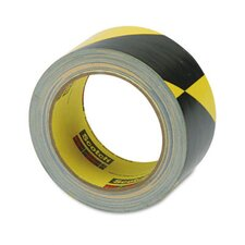 <strong>3M</strong> Caution Stripe Tape