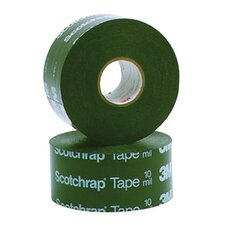 Scotchrap™ All-Weather Corrosion Protection Tape 50 & 51