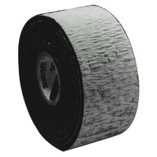 "Scotchfil™ Electrical Insulation Putty Tapes - scotchfil 1-1/2""x60"" roll  elec. rubber base"