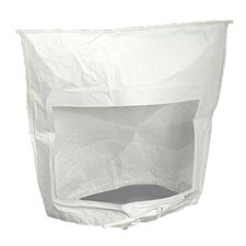 Respirator Accessories - 3m ft14 test hood (2/pk)