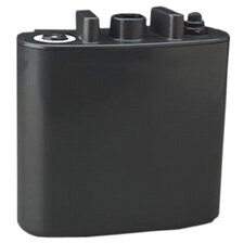 Battery Packs - battery pack