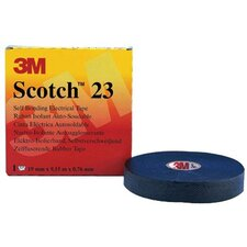"Scotch® Rubber Splicing Tapes 23 - 23 3/4""x30' scotch rubber splicing tape"