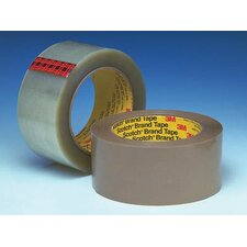 X 150' 72330 White Diamond Scotchal™ Striping Tape