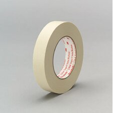X 55M Scotch® 2364 Performance Masking Tape