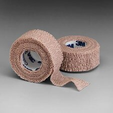 <strong>3M</strong> X 5 Yard Coban® Self Adherent First Aid Wrap