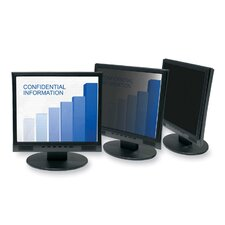 Privacy Filter, For LCD Monitor, Fits 30.0""