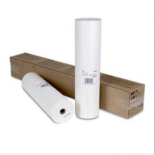 "2Rl Masking Paper White 18"""" X 750 Ft 2 Roll Pack"