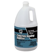 1 Gallon Concrete Adhesive 02132