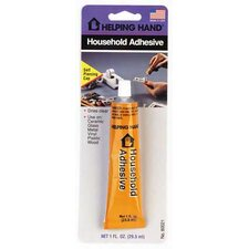 Household Adhesive 80021