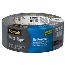 Yards No Residue Duct Tape