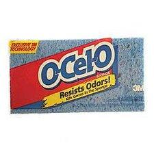 O-Cel-O Large Utility Sponge