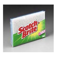 Scotch-Brite Tub and Sink Scrub Sponge