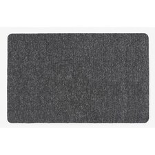 Nomad Basic Entry Mat (Case of 3)