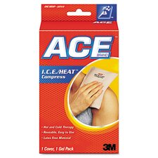 ACE Reusable Cold Compress