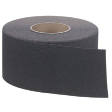 "<strong>3M</strong> 4"" No-Slip Scotch® Safety Walk™ Tread Tape"
