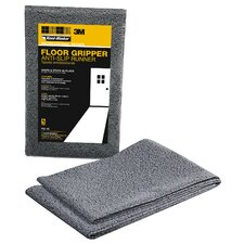<strong>3M</strong> Floor Gripper Anti Slip Runner