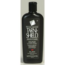 Tarni Shield Silver Polish