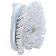 Scotch-Brite Brush Refill