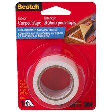 Scotch Rug and Carpet Tape