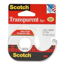 Scotch Tape Dispensers