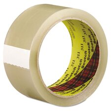 Scotch 311 Box Sealing Tape