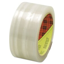 Scotch 373 High Performance Box Sealing Tape
