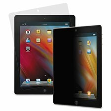 Privacy Filter For Apple iPad 2/iPad 3