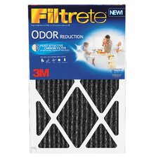 Home Odor Reduction Filter