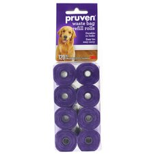Pruven Waste Bag Refill